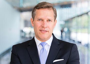 Dr. Marcel Fricke, Lawyer | Partner